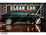 CLEAN CAR BMW 5.25 XDRİVE MSPORT HEAD-UP NBT NAVİGASYON BAYİİ