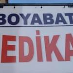 Boyabat Medikal