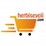 herbiseycii.com